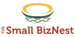revised_sbn_logo_web